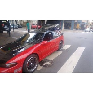 Bateria Automotivas