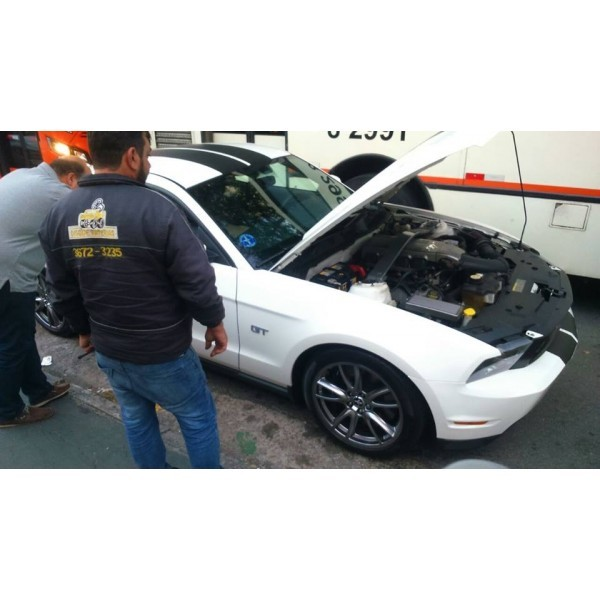 Valor Bateria Automotiva em Santana - Valor Bateria Automotiva